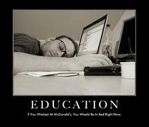 education-2.jpg