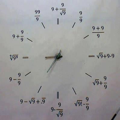 horloge-1.png