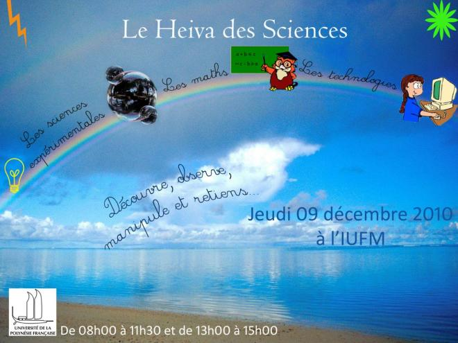 image-heiva-des-sciences-faible-resolution-1.jpg